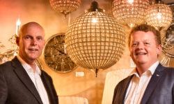 Lightmakers waardebepaling bedrijf
