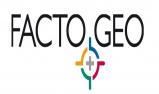 Overname Azimuth Geodetic B.V. door FACTO GEO biedt landelijke dienstverlening