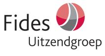 Fides neemt Seesing Personeel over