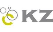 Marktlink heeft KZ begeleid bij de overname van Rombouts Kunststof Techniek B.V.