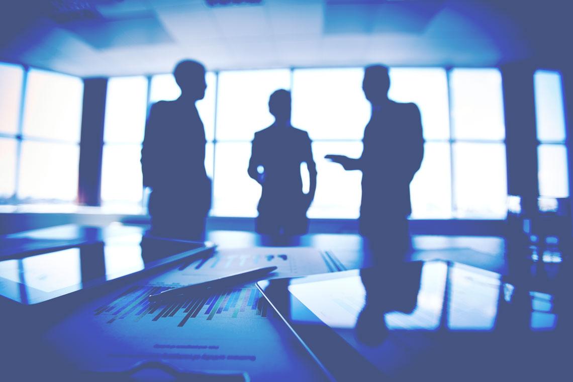 Samenwerken met Marktlink