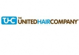MAIN Cosmetics neemt The United Haircompany over.
