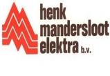 Henk Mandersloot Elektra B.V. overgenomen