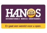 Hanos koopt horeca- groothandel J.C. van Leeuwen