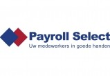Payroll Select verkoopt minderheidsbelang aan ABN Amro participaties