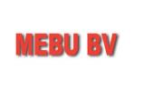 MEBU B.V. overgenomen door de familie Huijgen – Van Iersel