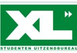 XL Studenten Uitzendbureau verkocht aan Studentalent