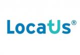 Locatus en het MBO & Groei Fonds zetten gezamenlijk in op groei