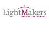 Mentha Capital investeert in internationale groei Lightmakers