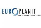 Euro Planit neemt de activiteiten van Flexperfect in Apeldoorn over