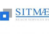 Sitmae Reach Services verkocht aan Duitse Strateeg