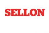 Pompenbedrijf Luitec opgenomen in ondernemersfamilie Sellon