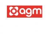 Investeringsmaatschappij helpt Nederlands scootermerk AGM