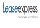 MKB Fonds investeert in de Nederlandse Lease Express