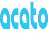 Participatie Acato B.V. Startup mentaliteit meets corporate ervaring!