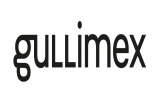 Jeroen Roeleven nieuwe eigenaar Gullimex