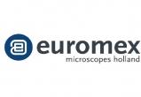 Versterken vermogenspositie Euromex Microscopen