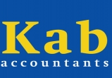 KAB accountants