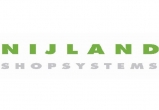 Van Heun Beheer B.V./Nijland Shopsystems