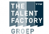 The Talent Factory 2
