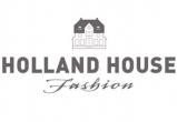 Holland House Fashion vindt in Informal Capital Network (ICN) de gewenste partner.