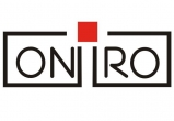 MBO fabrikant/ distributeur van meubelbekleding Oniro