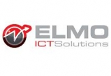 ELMO ICT Solutions