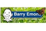 Barry Emons B.V.