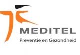 Keuringsactiviteiten 365/KeurCompany overgenomen door Meditel