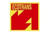 Ecotrans neemt transportactiviteiten zakgoed JCL Logistics Benelux over