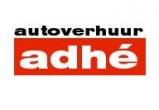 Multirent B.V. neemt Adhe Autoverhuur over