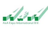 Martin Schimpf koopt A&A Expo International