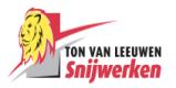 Groep metaalondernemers neemt Ton van Leeuwen Snijwerken B.V. over
