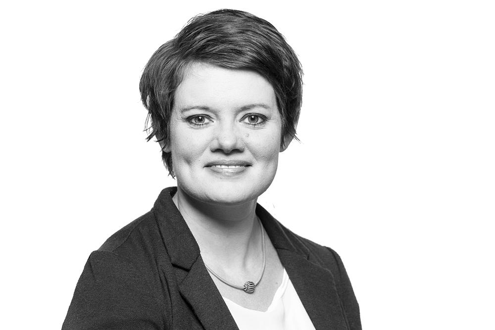 Karin Kamminga-Krist