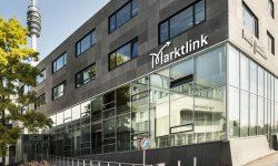 Marktlink Amsterdam