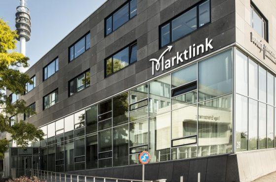 Opening kantoor Amsterdam 3e verdieping