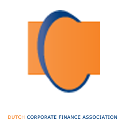 dutch-corporate-finance-association