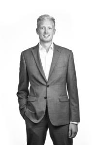 Jeffrey Scholtens