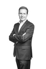 Tim Rikmenspoel