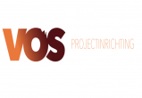 Vos Projectnrichting sold to strategic buyer Roodbeen in Nijkerk