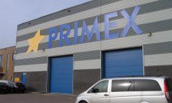 primex2