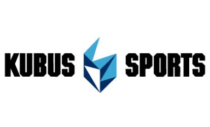 Kubus Sports