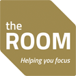 The Room - Helping you focus