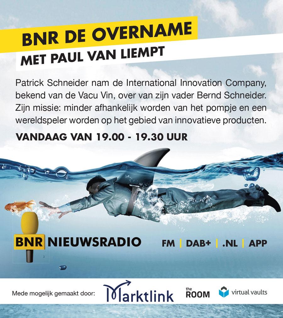 bnr-de-overname-15-november-2016