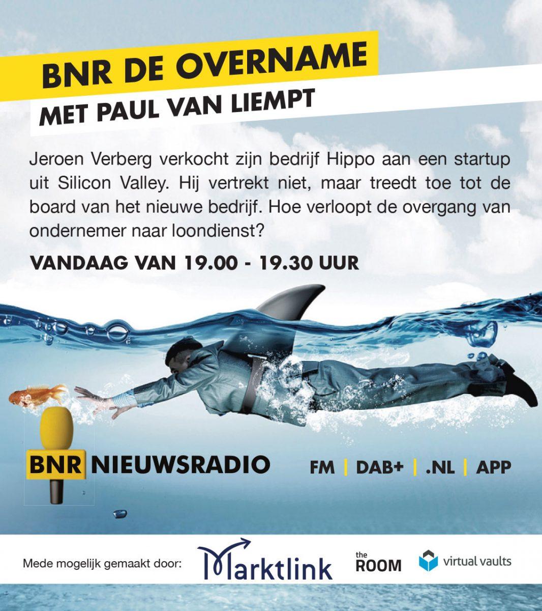 bnr-de-overname-haai-im-22-november-2016