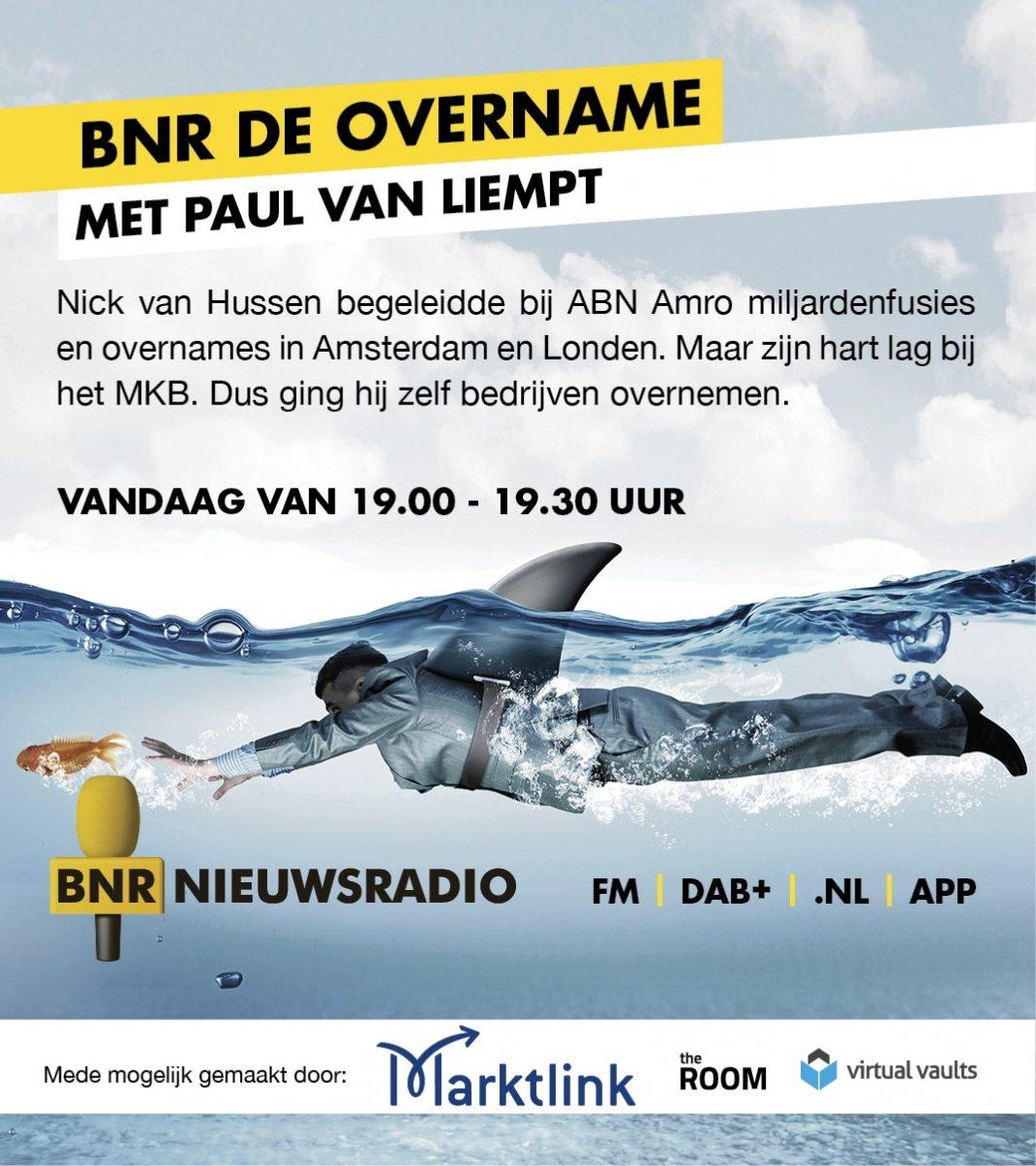 bnr-de-overname-haai-im-29-november-2016