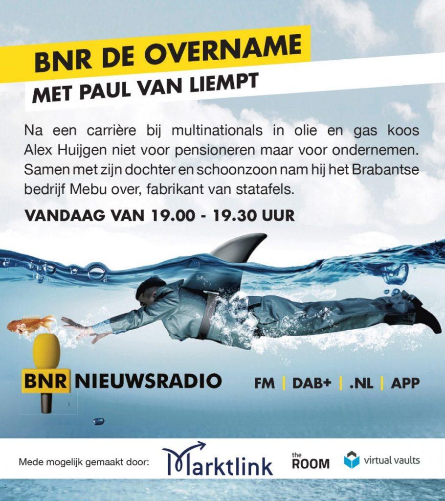 bnr-de-overname-haai-4-fc