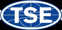 Marktlink begeleidt de verkoop van nichespecialist TSE Fueling Supplies