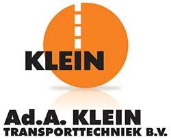Hofleverancier Ad. A. Klein na 107 jaar verkocht aan externe opvolger