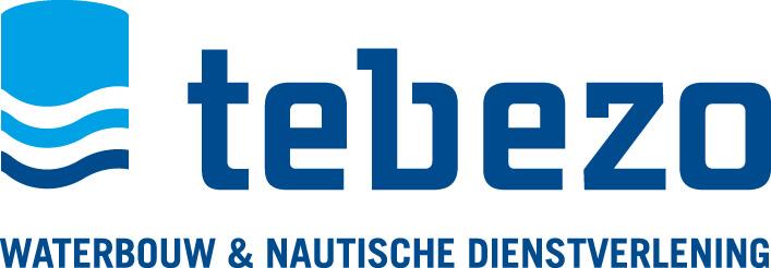 Tebezo Waterbouw & Nautische Dienstverlening overgenomen door Beesder bedrijf